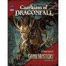 GameMastery Module J2: Guardians of Dragonfall