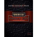 GameMastery Combat Pad Magnets (26)