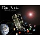 Dice Boot