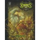 Hordes: Primal (sc)