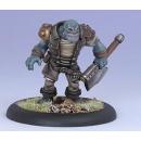 Grindak Bloodbreath, Trollkin