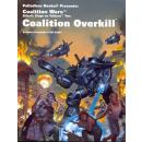 Rifts - Coalition Wars: Siege on Tolkeen 2