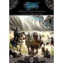 Elyrion - Weiden des Windes