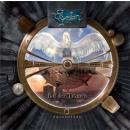 Elyrion - Ruf der Titanen (Soundtrack)