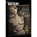 Ratten !! (Kompendium)