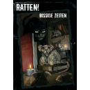 Ratten ! - Bissige Zeiten