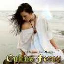 Cultus Ferox - Flamme des Meeres