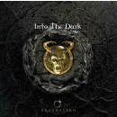 Erdenstern - Into the Dark