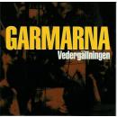"""Garmarna - Vederg""""llingen"""
