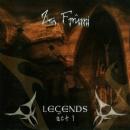 Za Frumi - Legends act 1